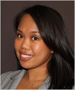 Liezel Caliva, Hearing Aid Specialist, Ear Associates, San Jose, CA